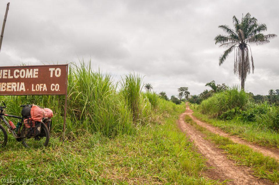 Liberia I: Lofa County